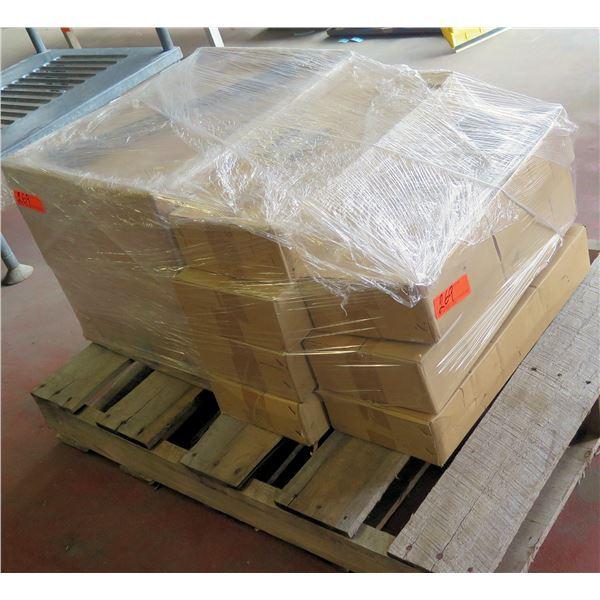 Pallet Multiple Boxes Megaprint Epson LQ-1000 Cartridges (6 per box)