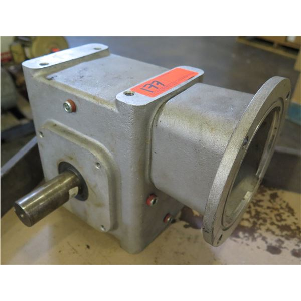 Electra Gear by Grove Gear EL826043 Gear Box