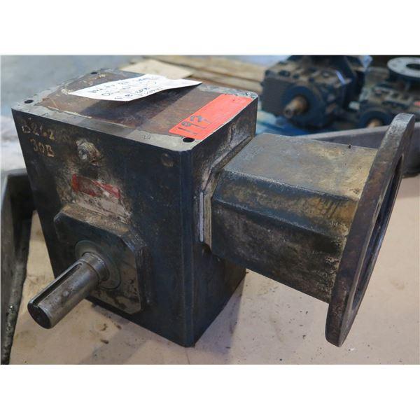 Grove Gear IronMan W8260043 Gear Box