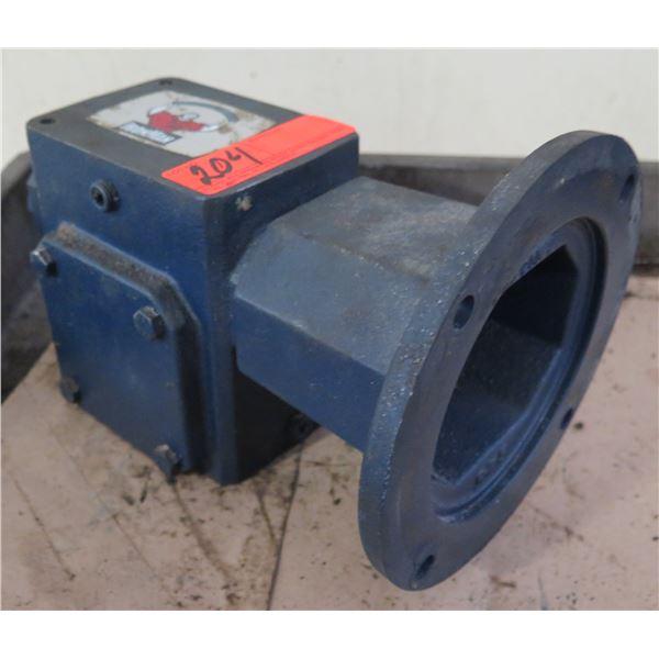 Grove Gear IronMan GRG8180058 Gear Box