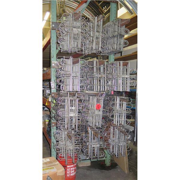 Oven Conveyor Components