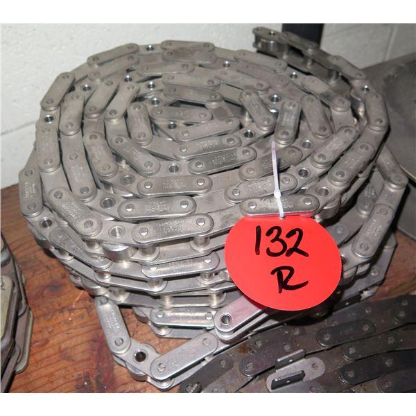 Coil Hitachi Gear Roller Chain