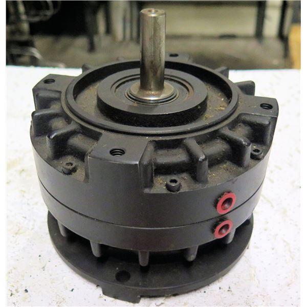 Carlson Co. PowerFlo Industrial Clutch Brake B16400