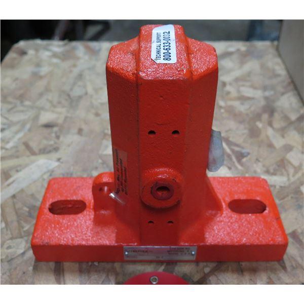 Vibco 55-2 Pneumatic Piston Vibrator