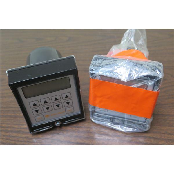 Qty 2 Eagle Signal Controllers