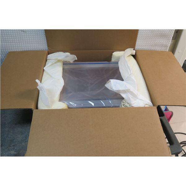 "Allen-Bradley PanelView Plus 12"" Display Module New in Box"