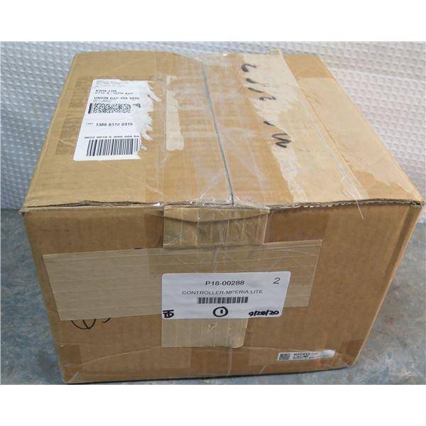 Matthews Marking Systems MPERIA Viajet Lite Controller P18-00288