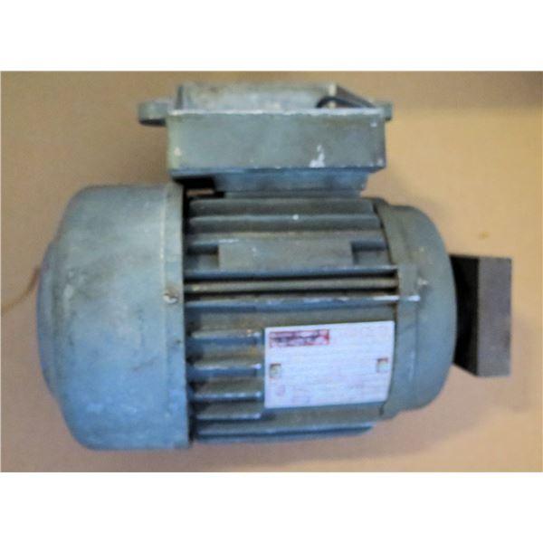 Motoren-Voikharst 3 Phase Motor NO776372/E05