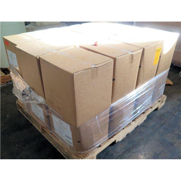 Qty 24 Boxes Apex Donut Frying Shortening 50 Lbs
