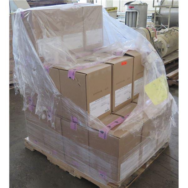 Qty 29 Boxes Corbion Ultra Fresh Supreme 400 Enzyme Blend 50 Lbs