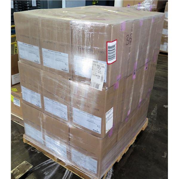 Qty 36 Boxes Corbion Ultra Fresh Supreme 400 Enzyme Blend 50 Lbs