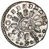 Cordoba, Argentina, 1 real, 1843 *.J*P*P* with retrograde J, CONFEDERADA, NGC MS 63, finest and only