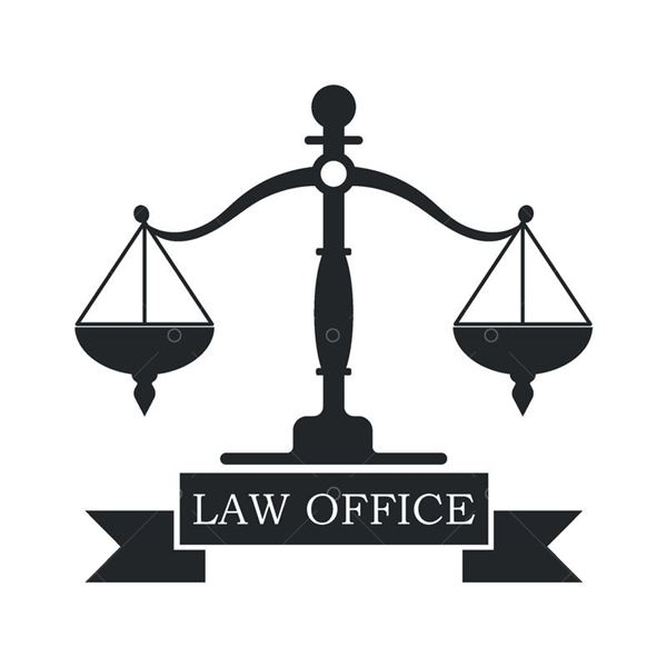 GREENVILLE PA LAW OFFICE RETIREMENT INVENTORY  AUCTION