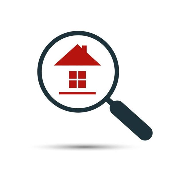 INSPECTION / OPTIONAL BIDDING AT LOCATION NOTICE/ JUNE 3 / 5-6:00 PM