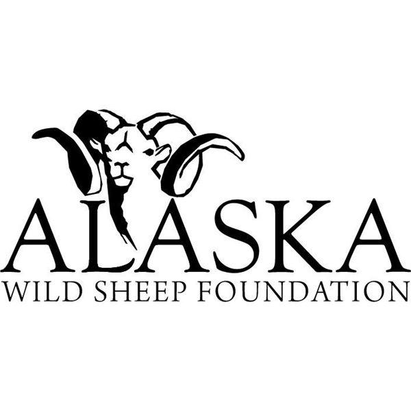 National WSF and Alaska WSF Life Memberships