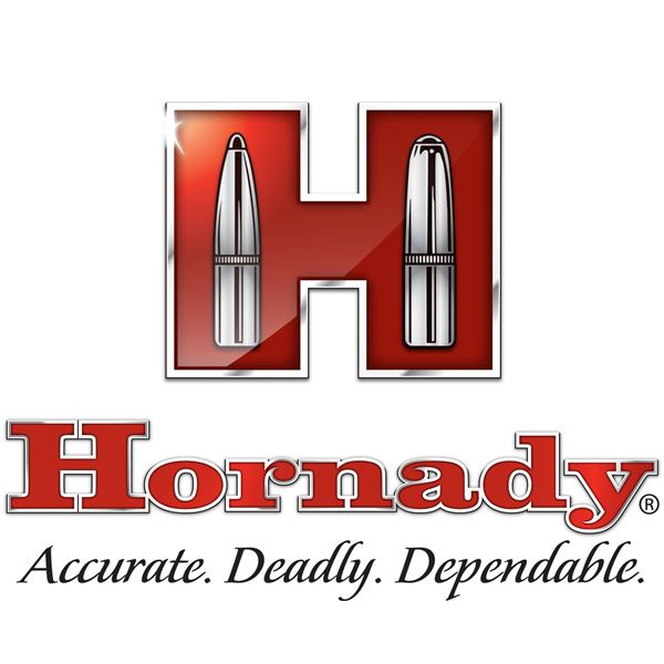HORNADY: $525 CERTIFICATE for One Case of Hornady .375 H