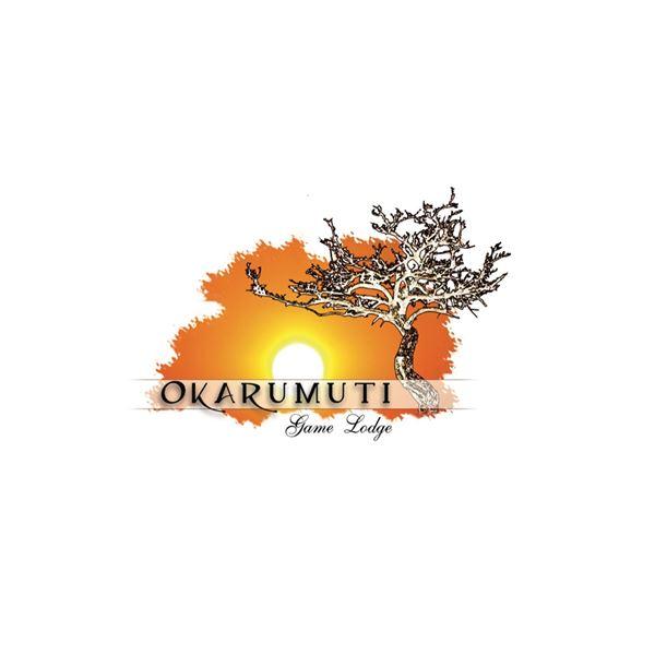 OKARUMUTI GAME LODGE: 3-Day Plains Game Safari for One Hunter and One Non-Hunter in Namibia