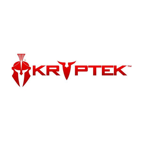 KRYPTEK: $1,000 CREDIT Towards Winner's Choice of Kryptek Gear