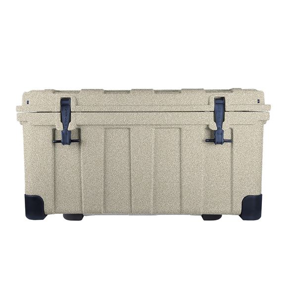 ICEHOLE COOLERS: 65 Quart Weekender Cooler