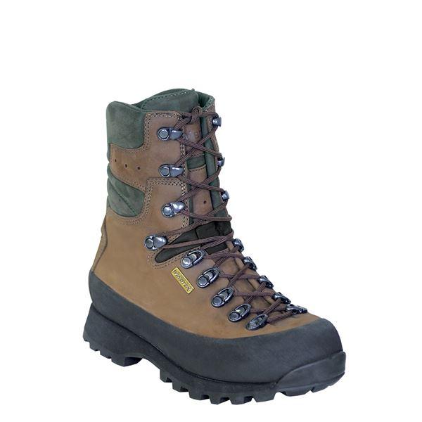 KENETREK: $430 CERTIFICATE for Women's Kenetrek Mountain Extreme NI Boots