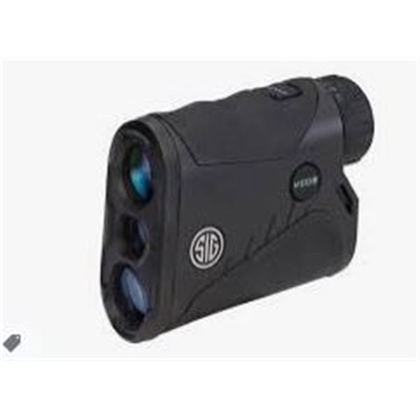 Sig Sauer Range Finder KILO850 4 x 20mm