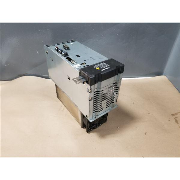 OKUMA MPS20 (1006-2201-0243025) POWER SUPPLY