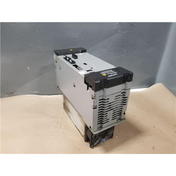 OKUMA MPS30 (1006-2202-002-084) POWER SUPPLY