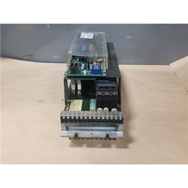 OKUMA BLII-D150A (1006-0615-55-43) SERVO DRIVE