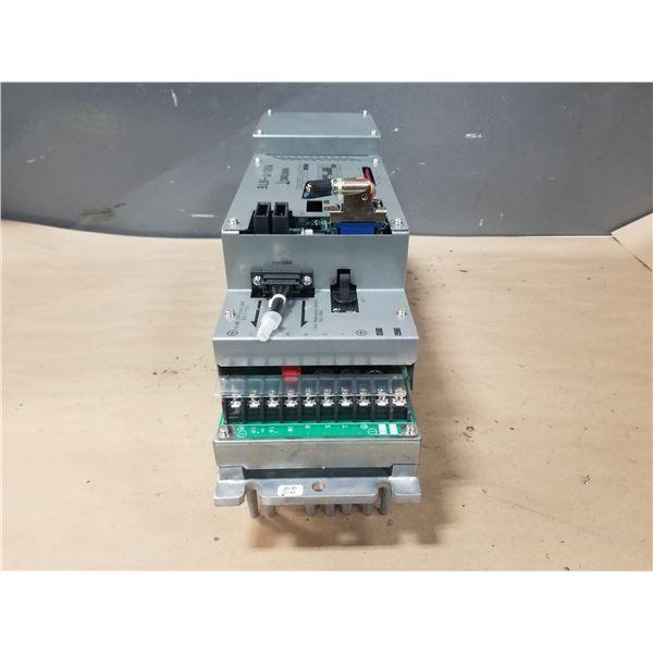 OKUMA BLIV-D100A (U0614-0006-001-11) SERVO DRIVE