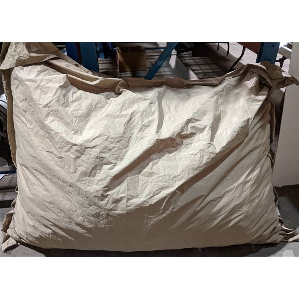 """Bean Bag approx 58"""" x 42"""""""