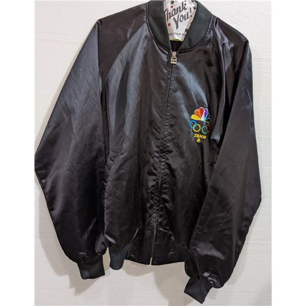 1988 summer olympics Seoul Korea JacketÊ