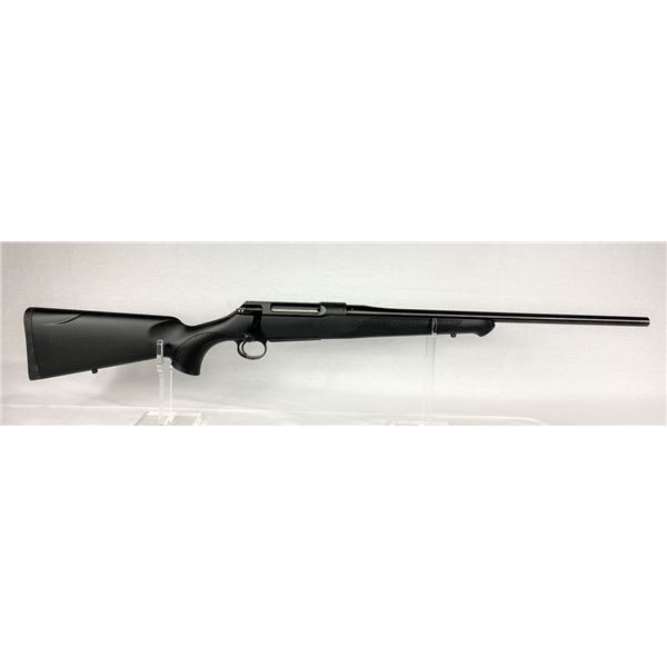 JP SAUER & SOHN  Sauer 100 Classic XT BOLT ACTION RIFLE in 6.5 Creedmoor