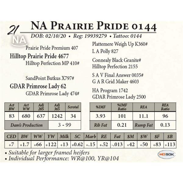 NA Prairie Pride 0144