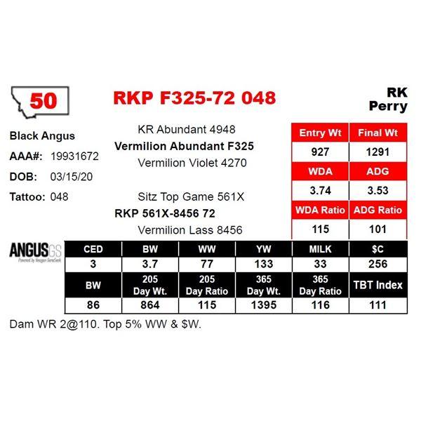 RKP F325-72 048