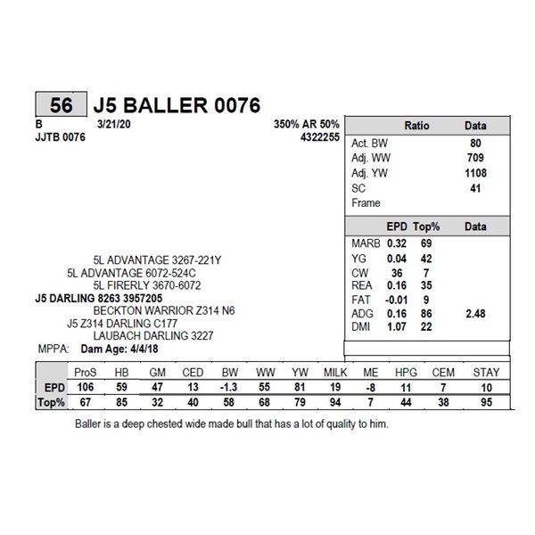 J5 BALLER 0076
