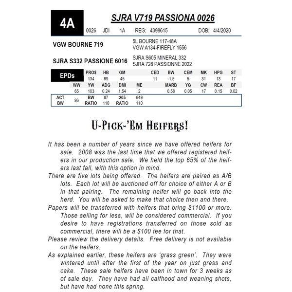 SJRA V719 PASSIONA 0026