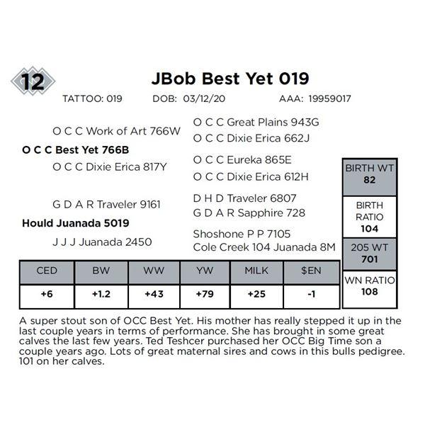 JBob Best Yet 019