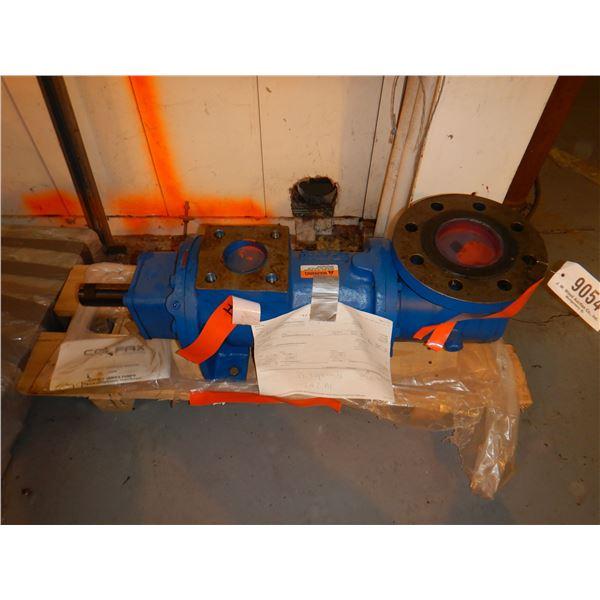 COLFAX FG3DBS-275 PUMP Miscellaneous