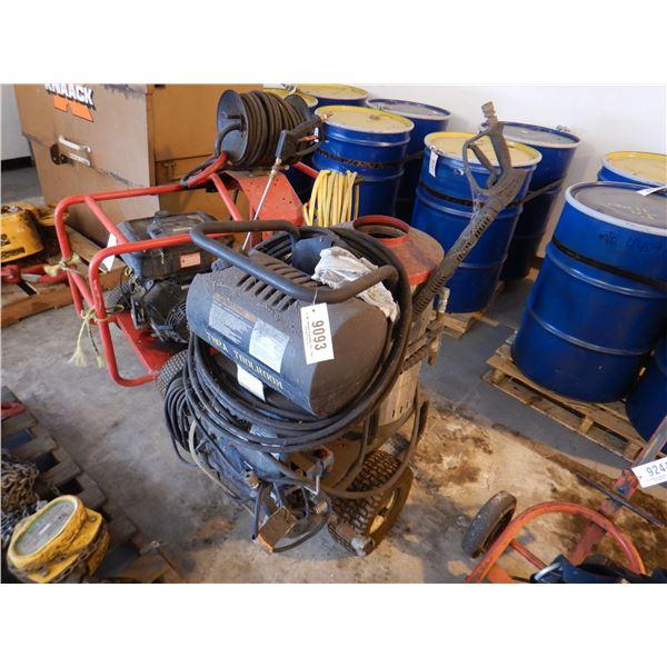 NORTHSTAR  Steam Cleaner