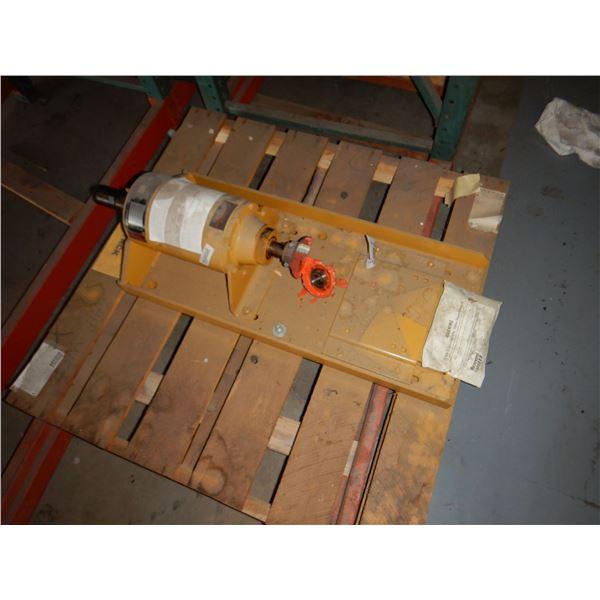 PLANET GEAR XABA0077-39221 SPEED REDUCER