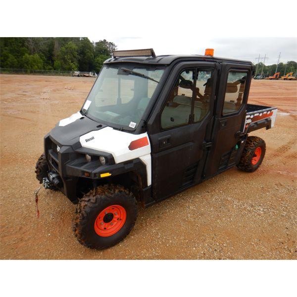 BOBCAT 3400 ATV