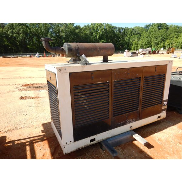 KOHLER 70RZ282 Generator