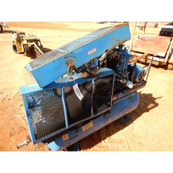 MORO30120 Air Compressor