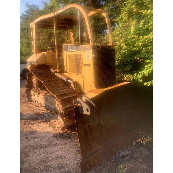 CAT D5M XL Dozer / Crawler Tractor