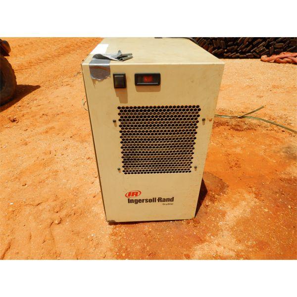 INGERSOLL RAND D550 AIR DRYER