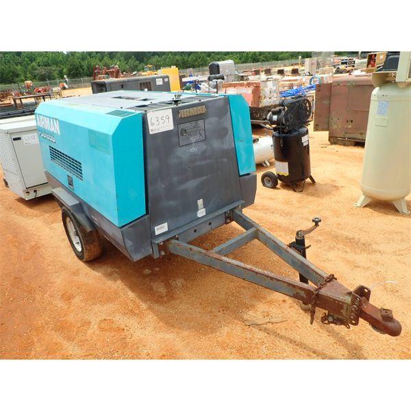 AIRMAN PDS1855 Air Compressor