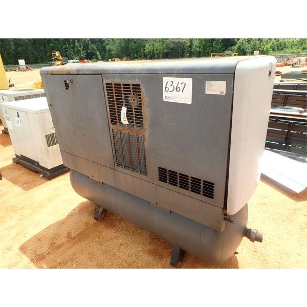 ATLAS COPCO GX22 Air Compressor