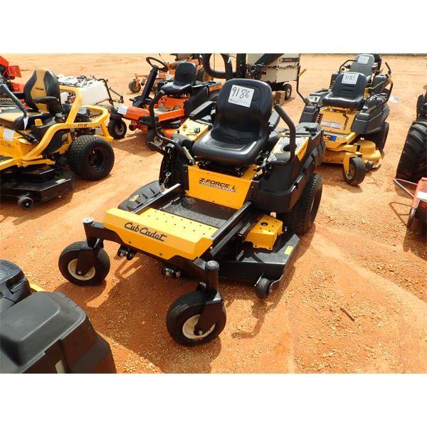 CUB CADET ZERO TURN Lawn Mower