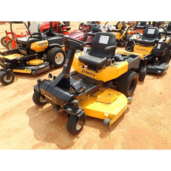 CUB CADET 17AI5GHD010 Lawn Mower