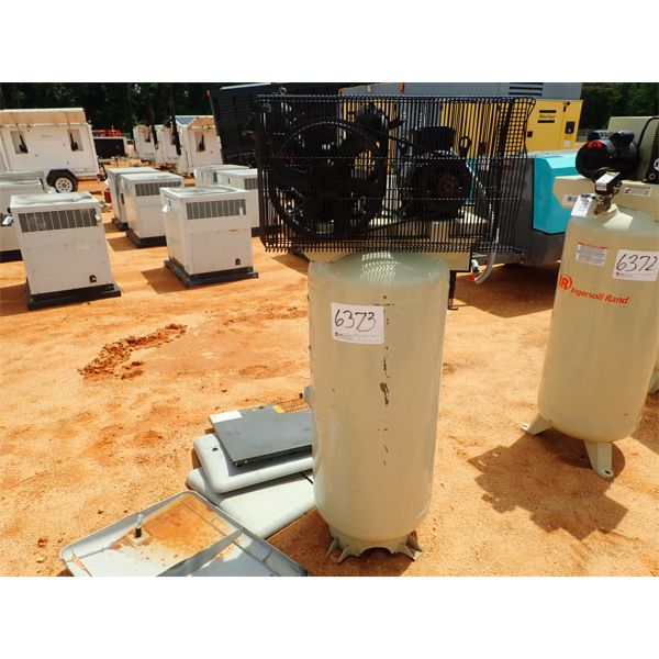 INGERSOLL RAND 2340 Air Compressor